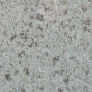 Pavimento in granito per la cabina ascensore